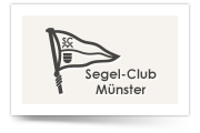 Segel-Club Münster e.V.